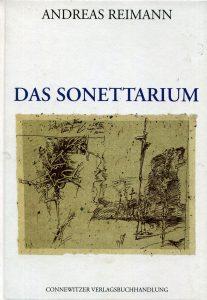 reimann_sonett_001_kopie