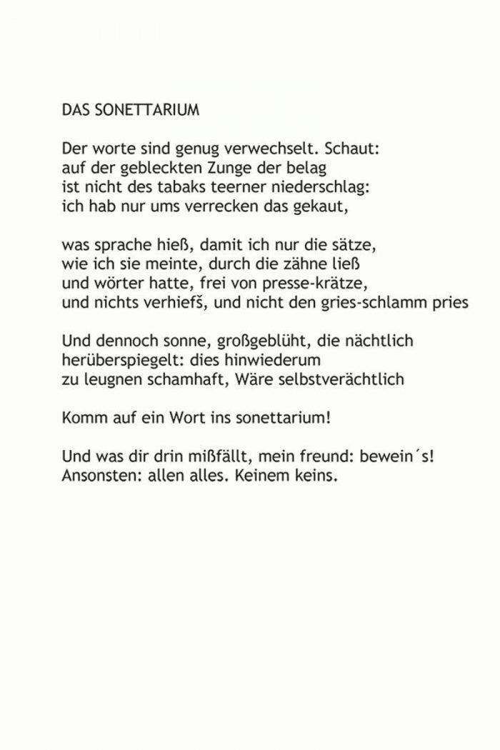 http://reimann-lyrik.de/wp-content/uploads/2016/11/Buchseite_A_02-700x1050.jpg