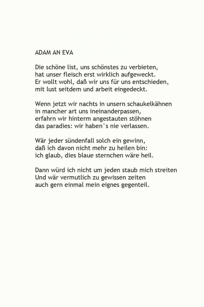http://reimann-lyrik.de/wp-content/uploads/2016/11/Buchseite_A_04-700x1050.jpg