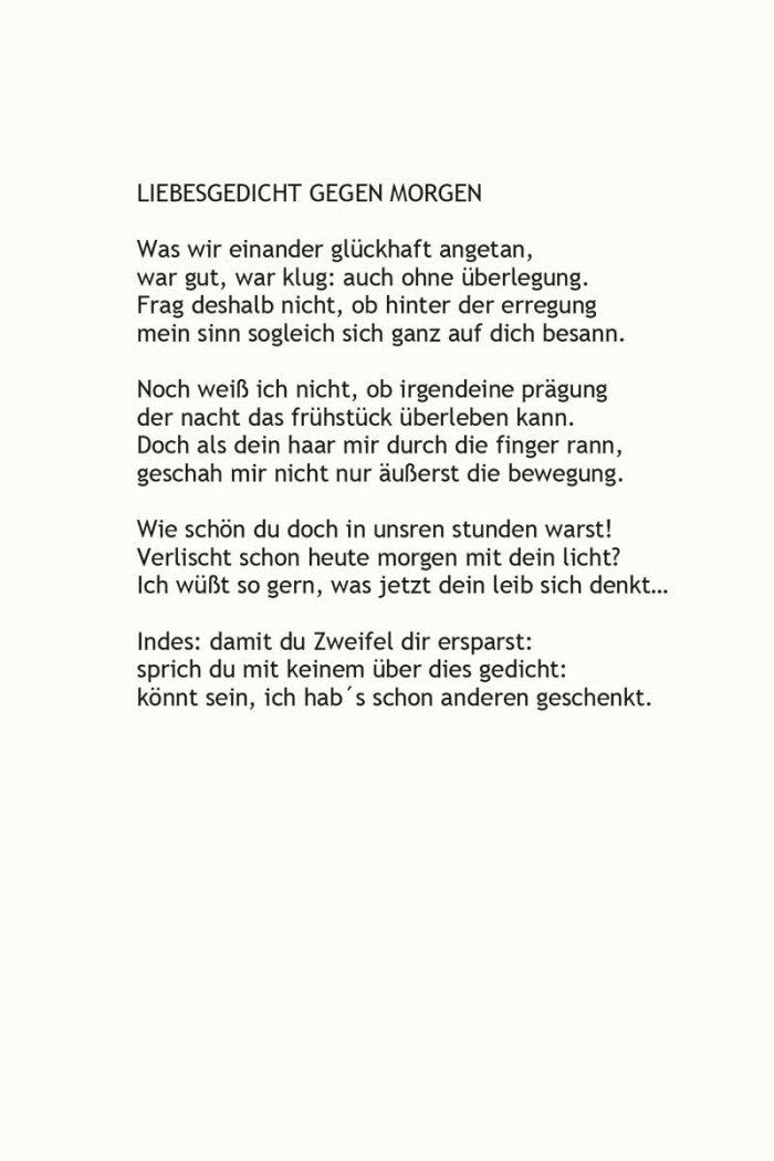 http://reimann-lyrik.de/wp-content/uploads/2016/11/Buchseite_A_06-700x1050.jpg