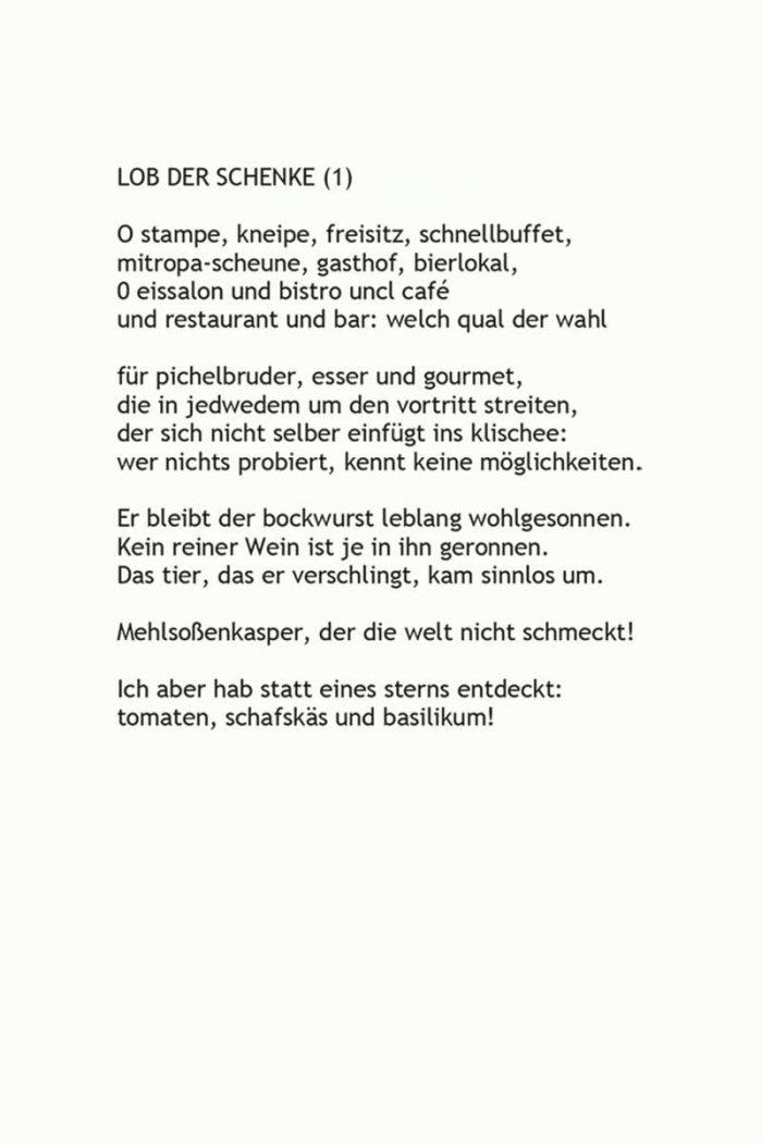http://reimann-lyrik.de/wp-content/uploads/2016/11/Buchseite_A_08_B-700x1050.jpg