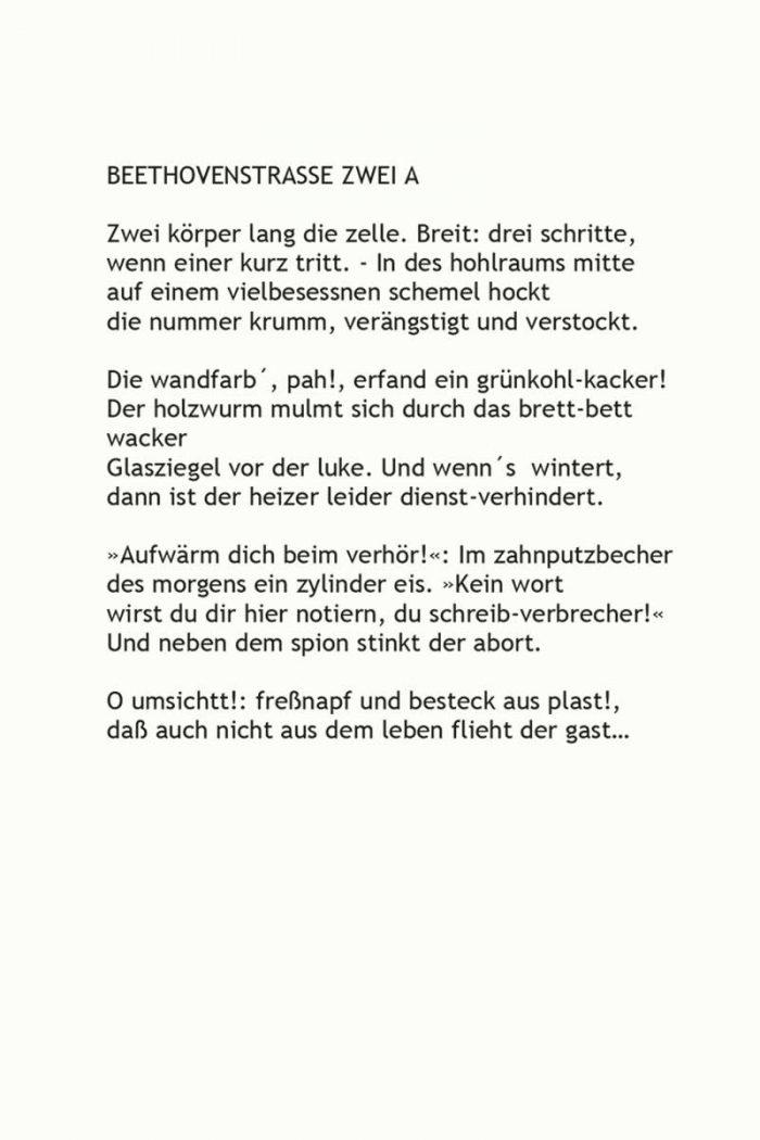 http://reimann-lyrik.de/wp-content/uploads/2016/11/Buchseite_A_09-700x1050.jpg
