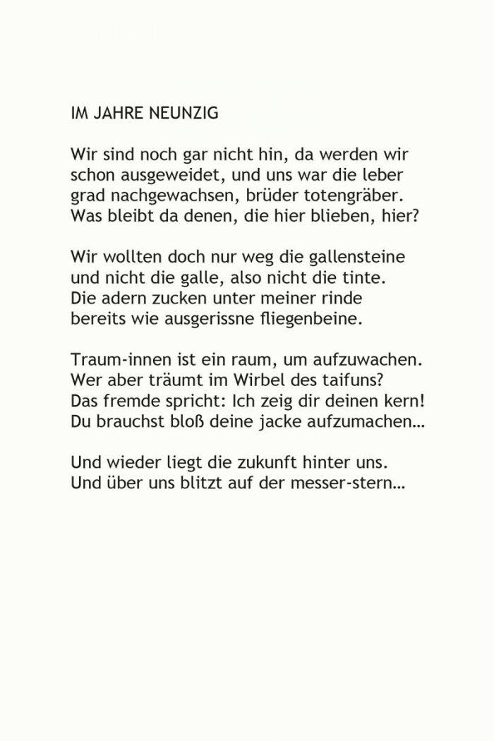 http://reimann-lyrik.de/wp-content/uploads/2016/11/Buchseite_A_10-700x1050.jpg