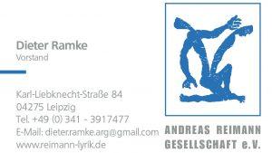 vk_reimann
