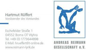 vk_reimann_01