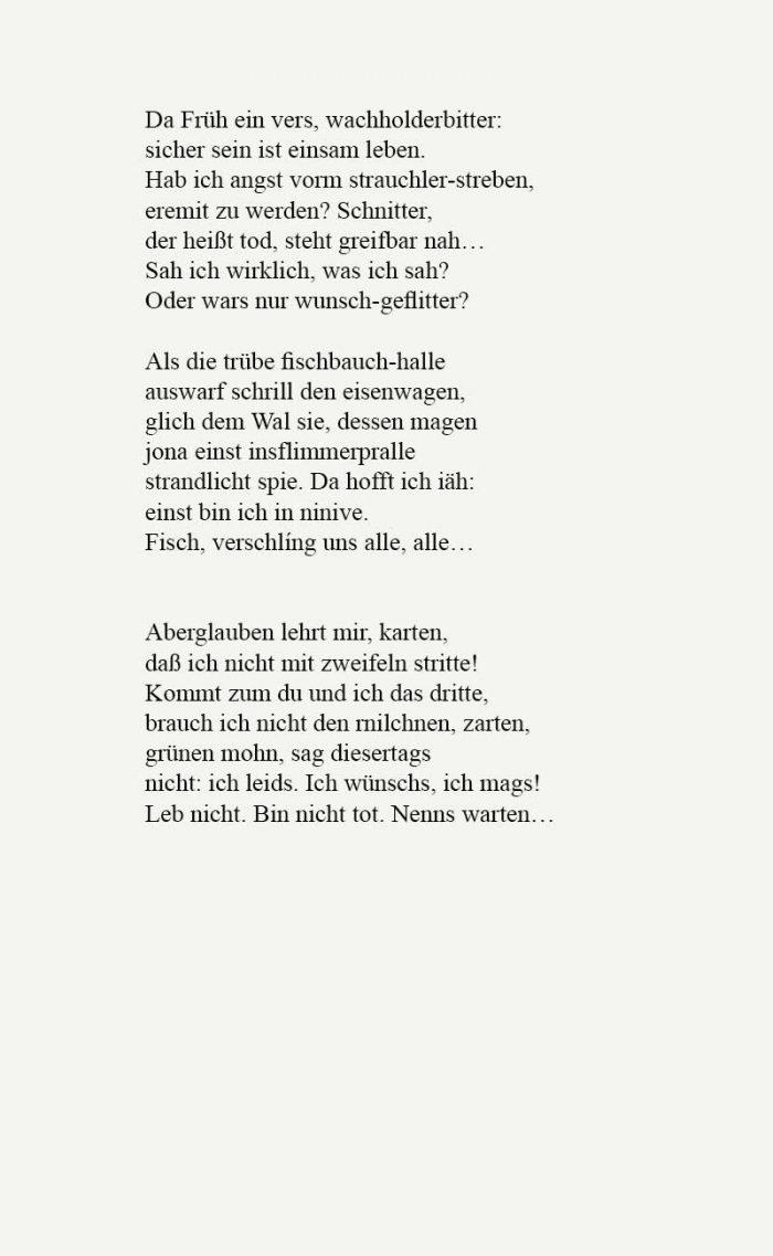 http://reimann-lyrik.de/wp-content/uploads/2017/01/Kontra_02-700x1137.jpg