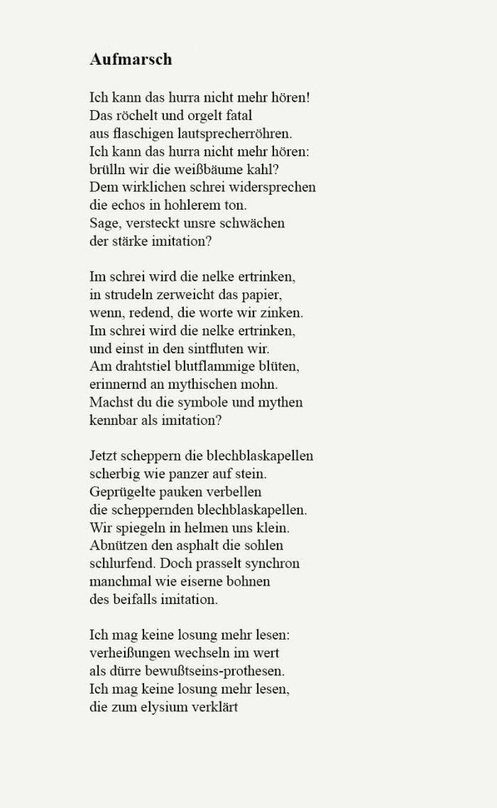 http://reimann-lyrik.de/wp-content/uploads/2017/01/Kontra_03-700x1137.jpg