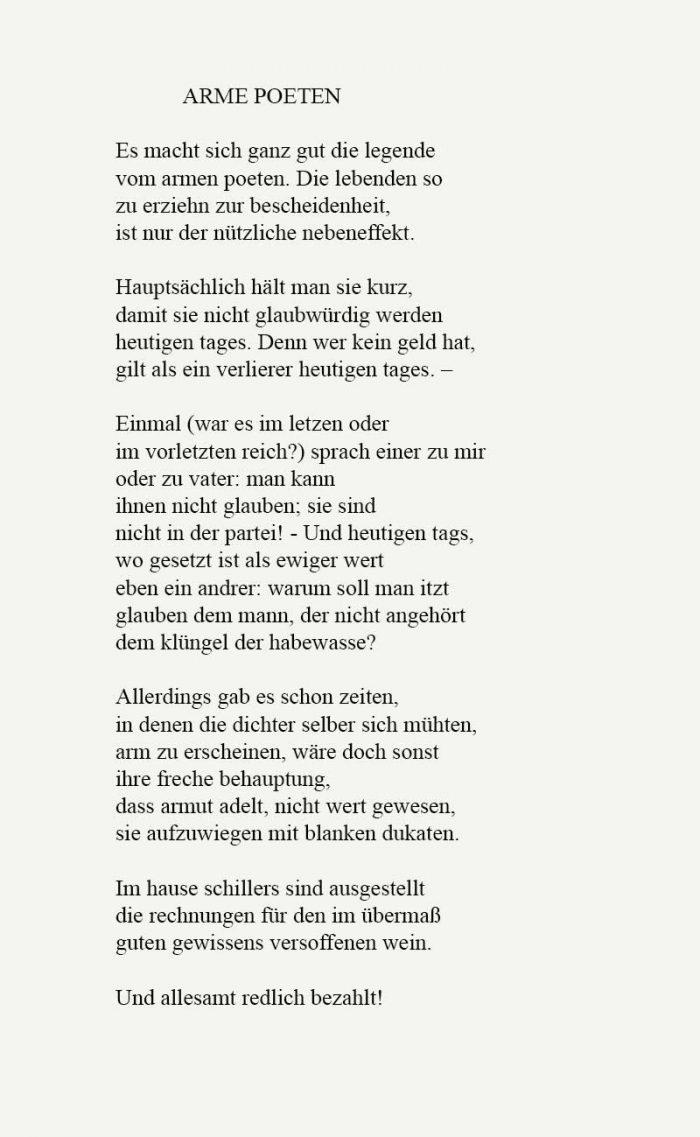 http://reimann-lyrik.de/wp-content/uploads/2017/01/PoetenMuseum_006-1-700x1137.jpg