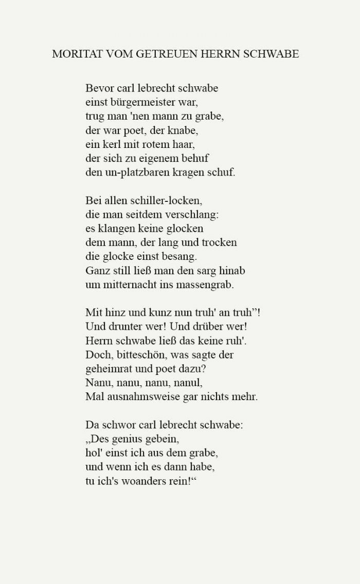 http://reimann-lyrik.de/wp-content/uploads/2017/01/PoetenMuseum_008-700x1137.jpg