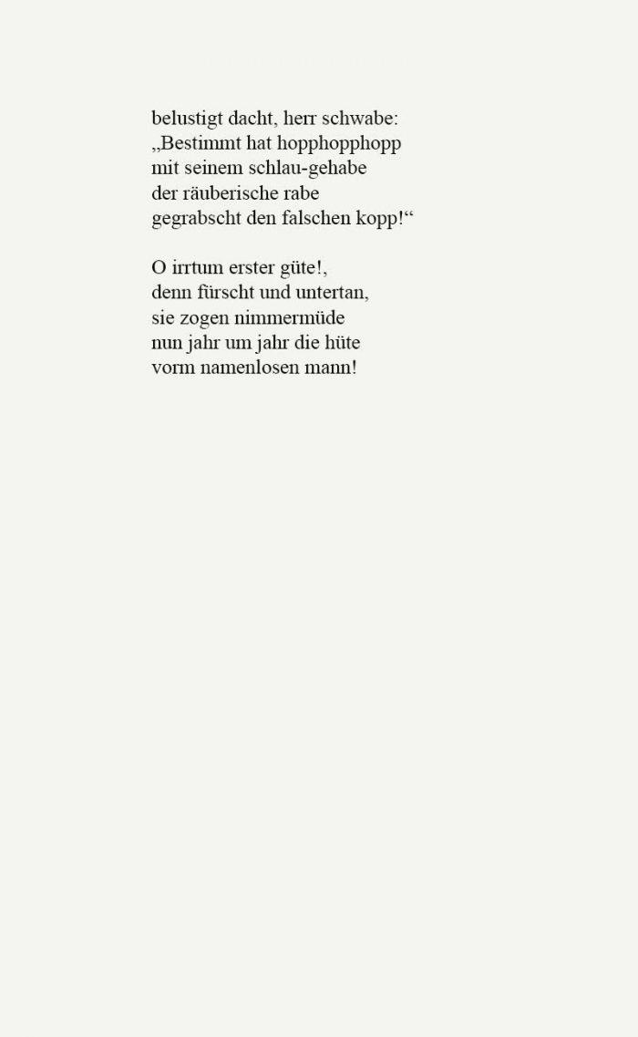 http://reimann-lyrik.de/wp-content/uploads/2017/01/PoetenMuseum_010-700x1137.jpg