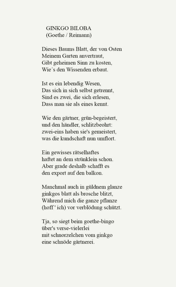 http://reimann-lyrik.de/wp-content/uploads/2017/01/PoetenMuseum_012-700x1137.jpg