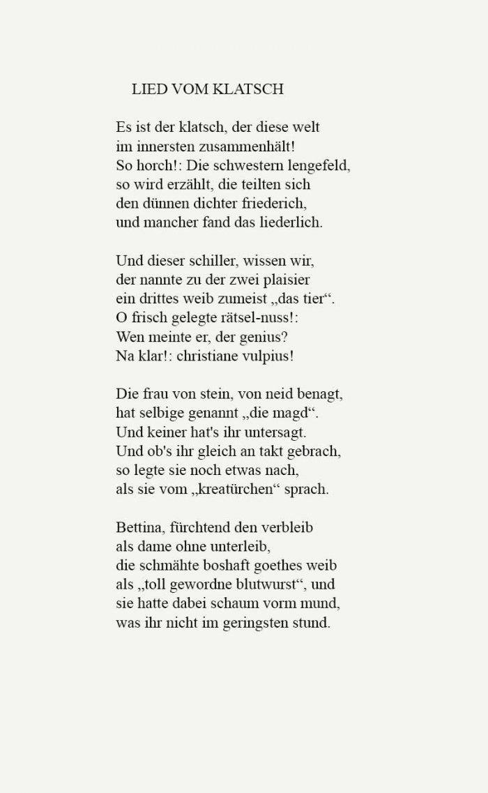 http://reimann-lyrik.de/wp-content/uploads/2017/01/PoetenMuseum_014-700x1137.jpg