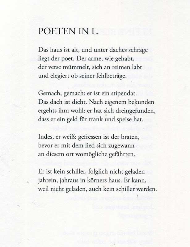 http://reimann-lyrik.de/wp-content/uploads/2017/02/Gr_Winter_001_Kopie.jpg